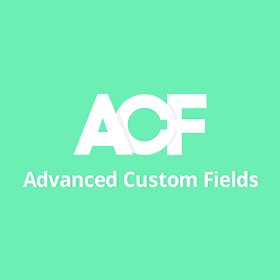 Advanced Custom Fieldsを使いこなそう